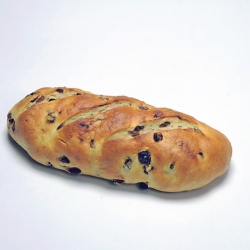 RAISIN-BREAD.jpg
